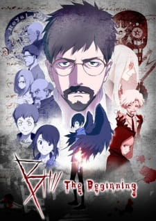 B: The Beginning (Dub) (2018)