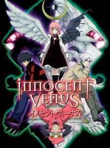 Innocent Venus (Dub) (2006)