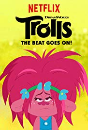 Trolls: The Beat Goes On! Season 7 (2019)